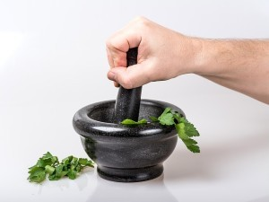 3 Natural Ways To Nourish Your Kidneys